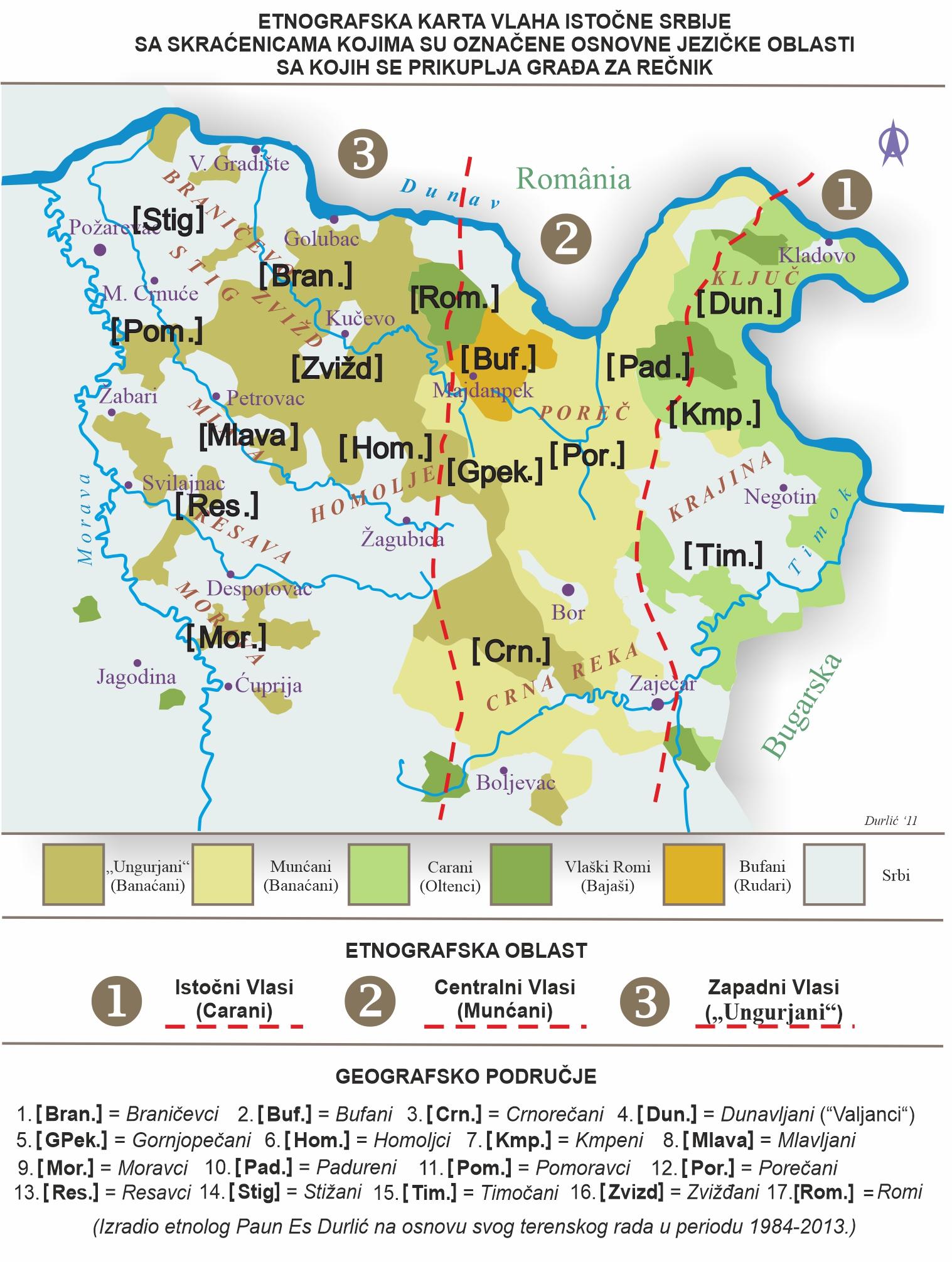 etnicka-karta-skracenice.jpg